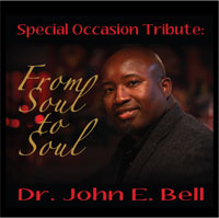 Special Occasion CD cover